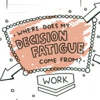 decision-fatigue-image-home