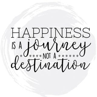 happiness-is-a-journey
