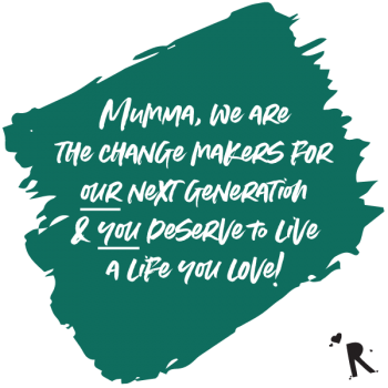 mumma-we-are-the-changemakers