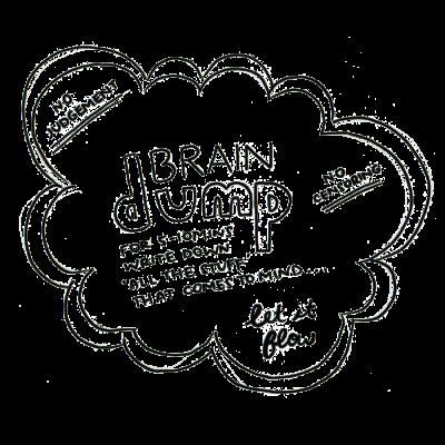 Brain-Dump-image