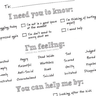 i-need-you-to-know-image-320x320