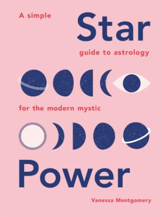 star power astrology book